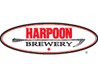 Harpoon Brewery logo